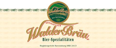 Waelder