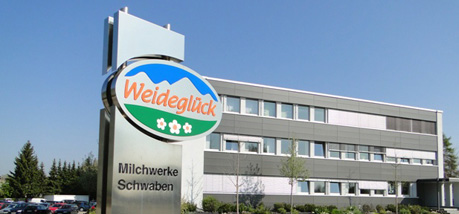 WeihGlueck