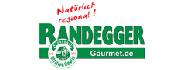 gourmet.de.jpg