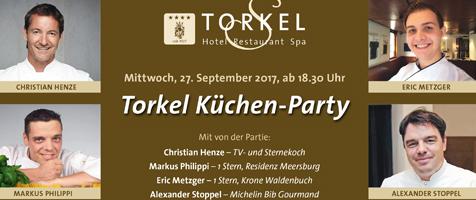 torkel0917